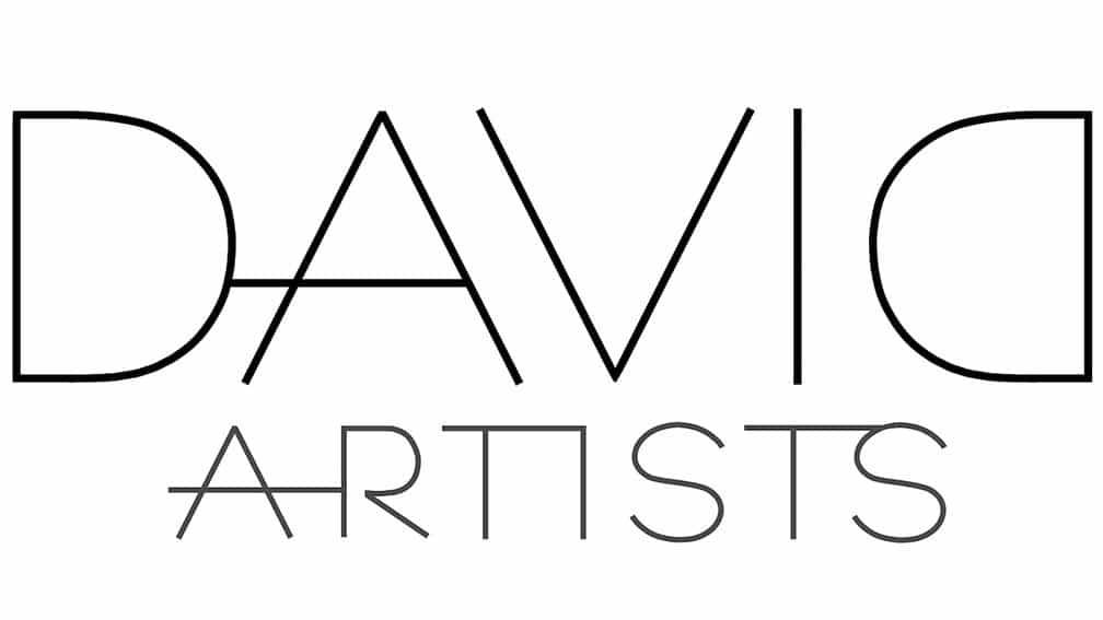 Creative representation